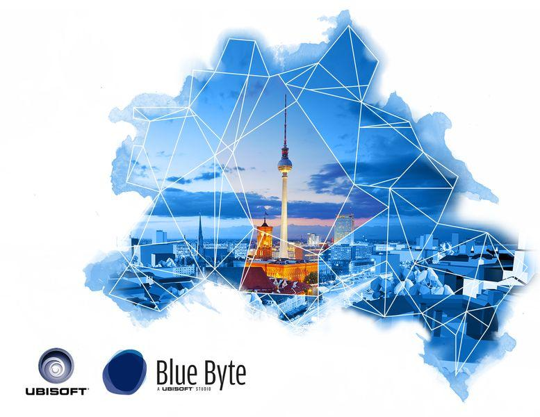 Blue-Byte-Berlin_KeyVisual_2.jpg