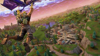 180612_switch_fortnite_screenshot_2.jpg