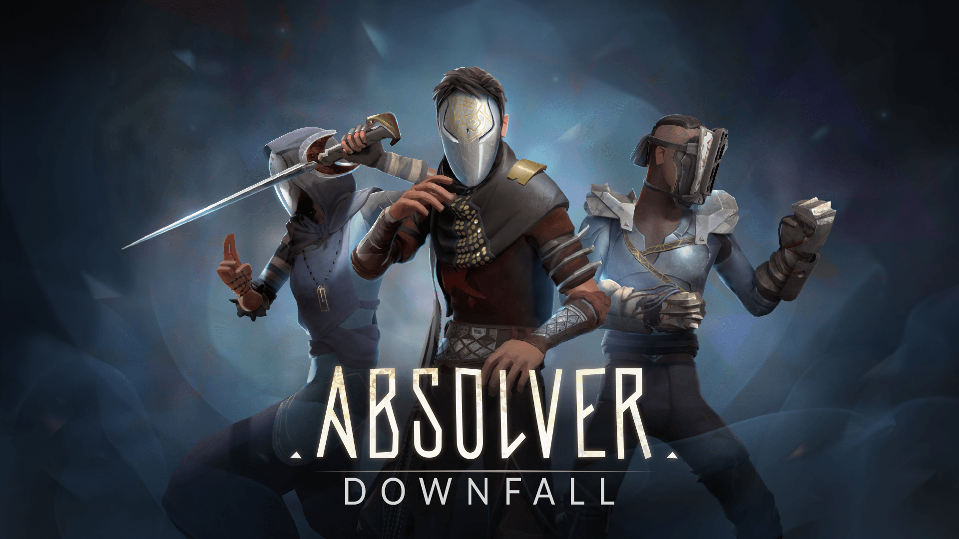Absolver_Downfall-Key-Art.png