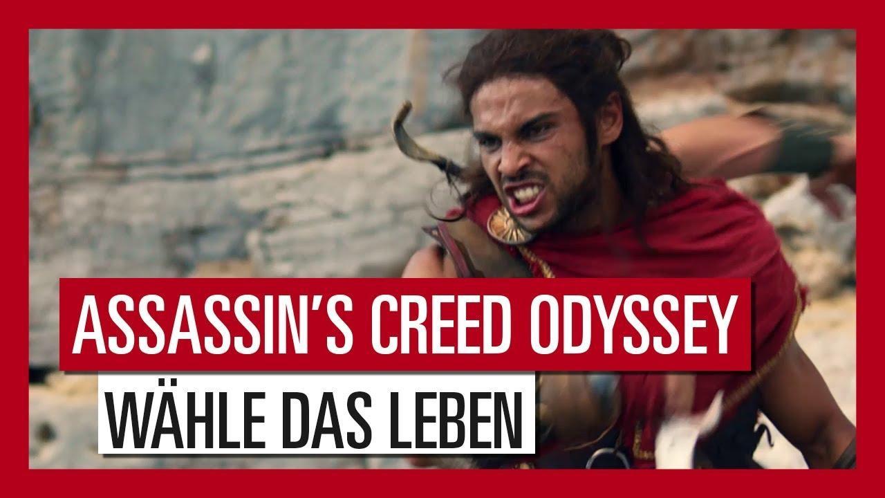 Assassin's Creed Odyssey_ _Wähle das Leben_ Live-Action-Trailer (BQ).jpg