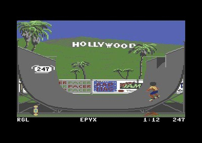 CALIFORNIA-GAMES-A_png_jpgcopy.jpg