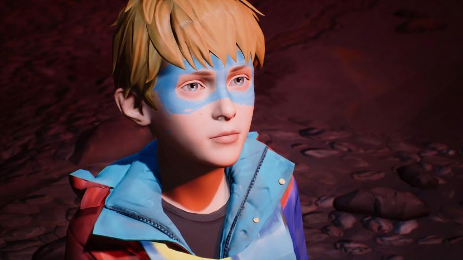 Captain_Spirit_01-hero.jpg