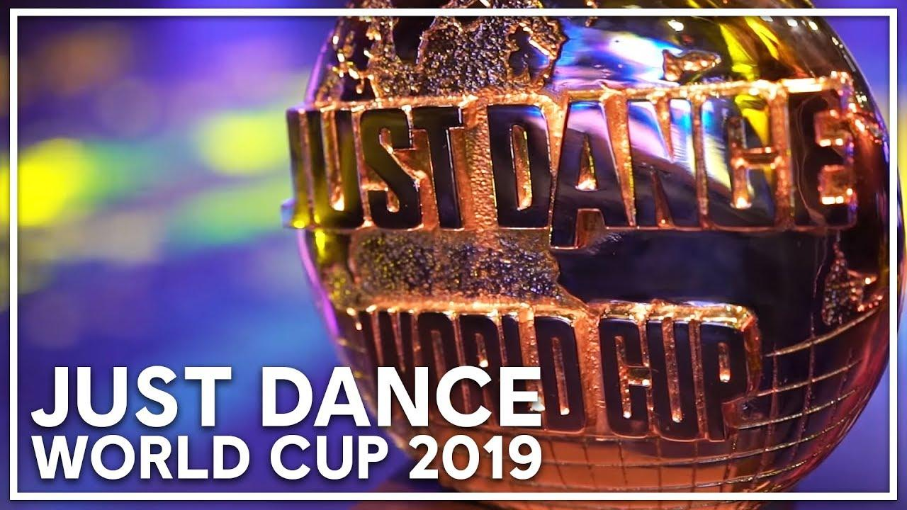 Just Dance World Cup 2019  - Trailer (BQ).jpg