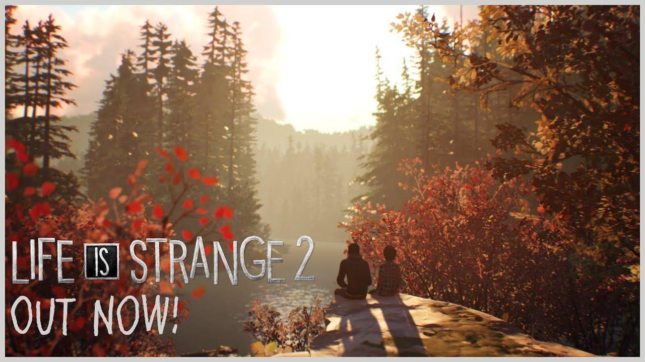 Life is Strange 2 - Episode 1 jetzt erhältlich (BQ).jpg