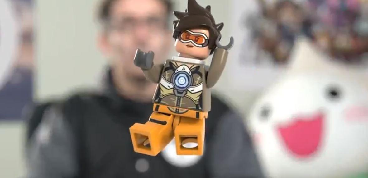 Overwatch-Lego.jpg