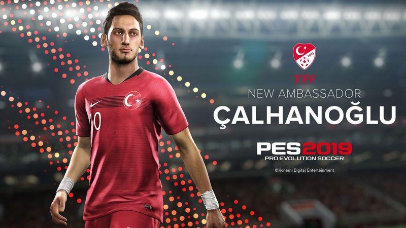PES2019_WorldTour_Calhanoglu_ambassador.jpg