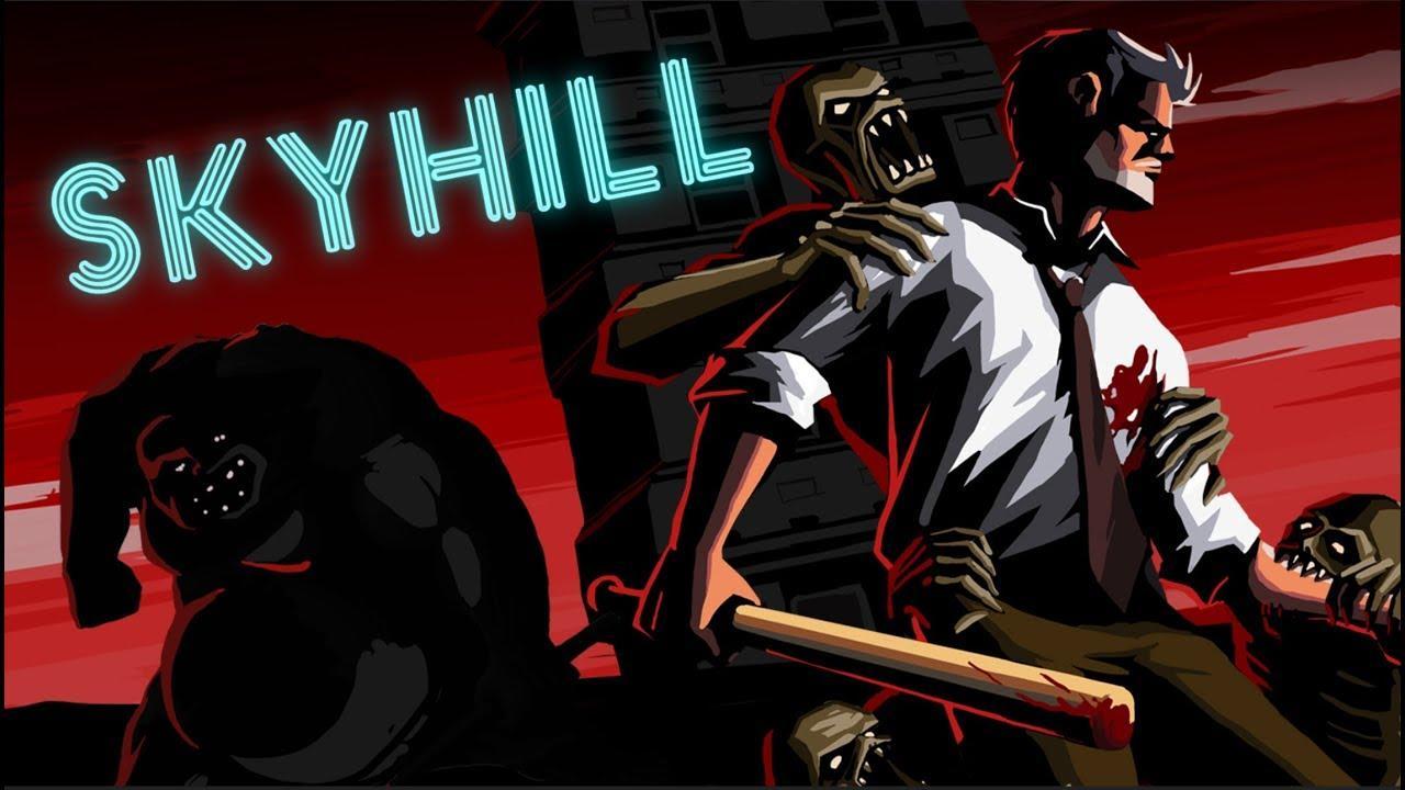Skyhill for PS4 & Xbox One - Console Trailer (BQ).jpg