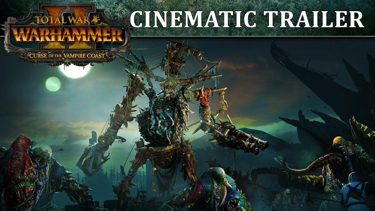 Total War_ WARHAMMER 2 - Curse of the Vampire Coast Trailer [USK] (BQ).jpg