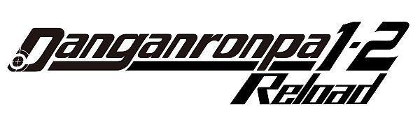 dr12 logo